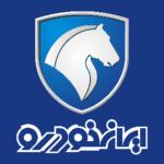 IKCO_logo